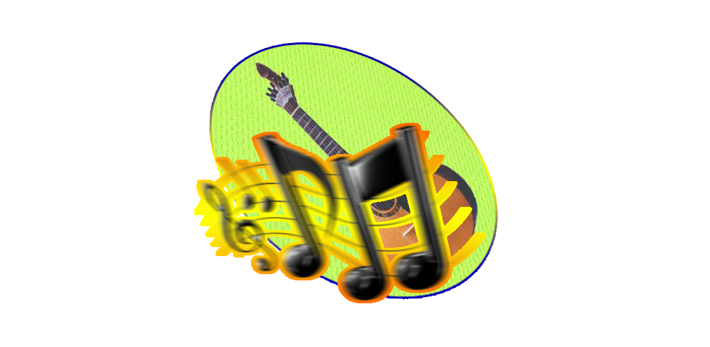 Download Musik Keroncong Modern Hits Offline Free For Android Musik Keroncong Modern Hits Offline Apk Download Steprimo Com