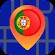 mapas.offline.portugal Download for PC Windows 10/8/7