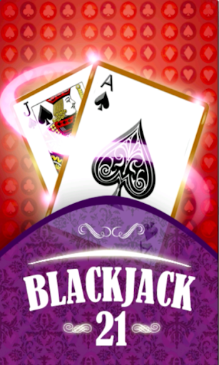 Vegas BlackJack 21