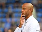 Kristian Arnstad pourrait être titulaire ce dimanche face à Bruges