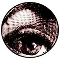 AR Graphics icon