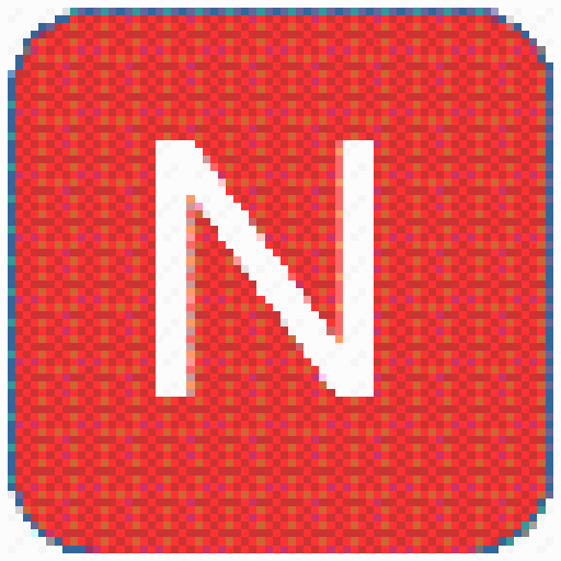 NewsOnFloor