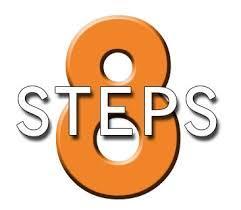 8 Steps.jpeg