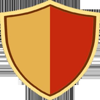 Smart Shield For COC