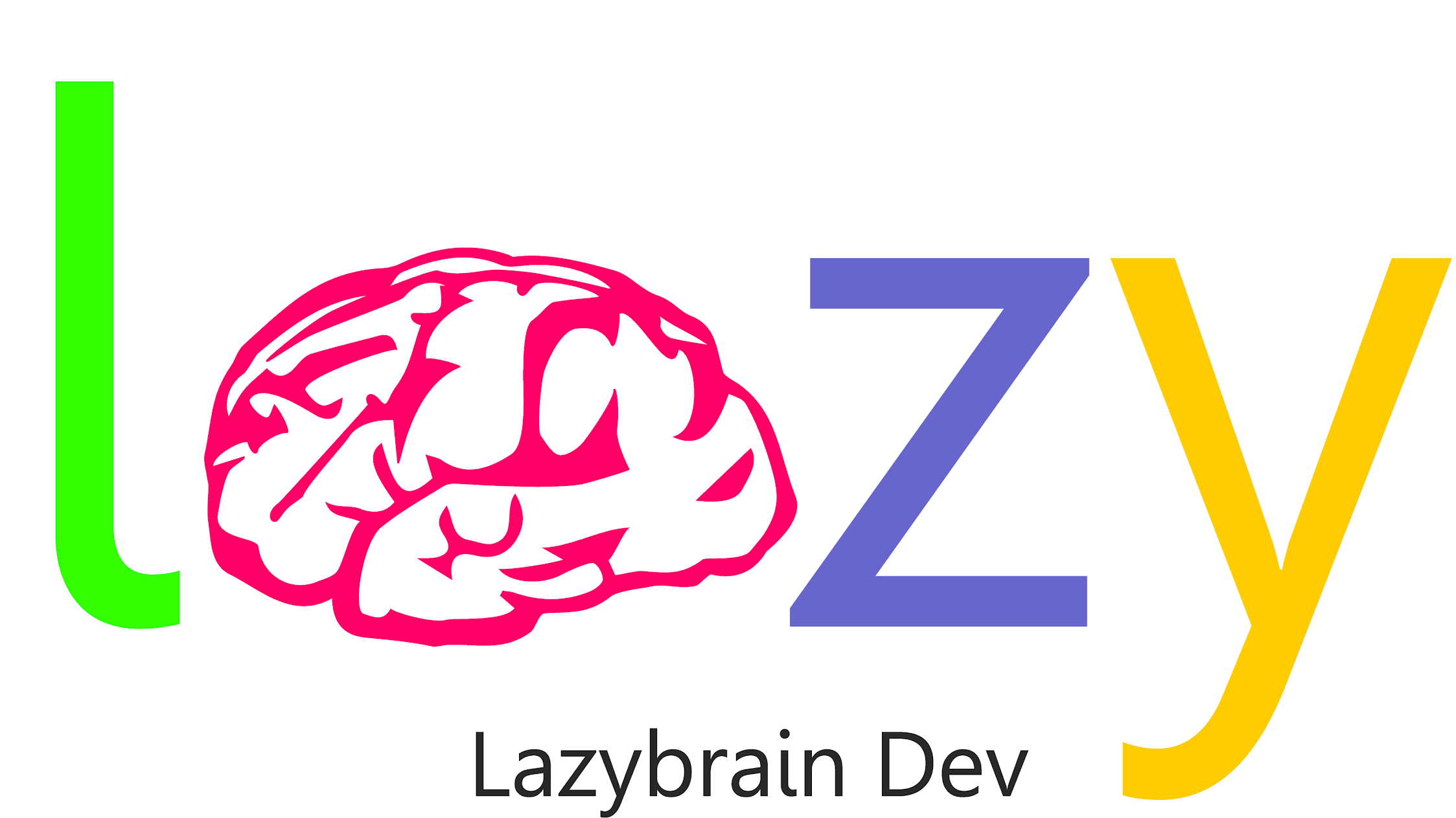 Lazybrain Dev