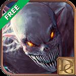 Witch Saga Vol 2 FREE Icon