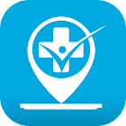 MTBC iCheckin – Automated Patient Check-in System icon