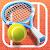 Pocket Tennis file APK Free for PC, smart TV Download