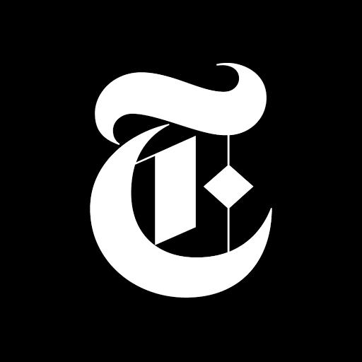 3b638653e Google News - The New York Times - Top News