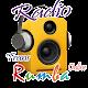 Radio Trans Rumba Download on Windows