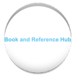 Book and Reference Hub
