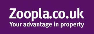 lettings manager accrington