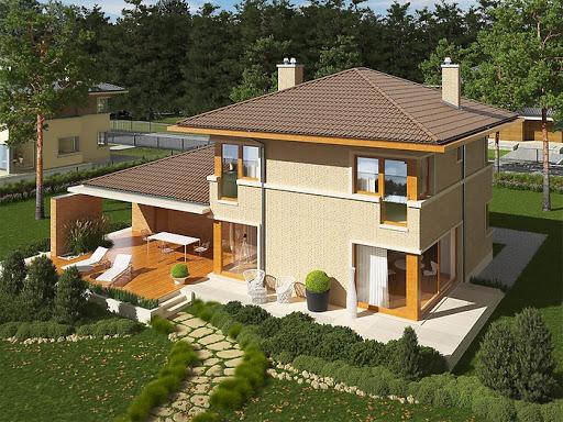 projekt Rodrigo IV G2