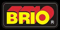Onze merken Brio