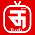ThopTv Live IPL 2020  Guide