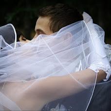 Wedding photographer Maksim Kirkalov (maxneo). Photo of 15.05.2014