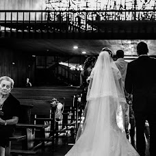 Wedding photographer Patricia Martín Blanco (martnblanco). Photo of 17.04.2015