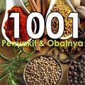 1001 Penyakit & Obatnya icon