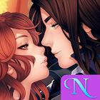 Is-it Love ? Nicolae - Vampiro icon