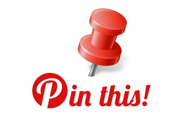 Pin this!