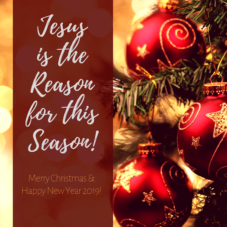 Jesus Christmas Quotes.Christmas With Jesus Cards Quotes 2018 Android