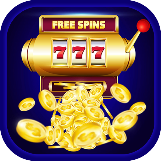 Spin and win earn real money