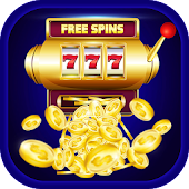 Spin to Win Earn Money : Cash Rewards