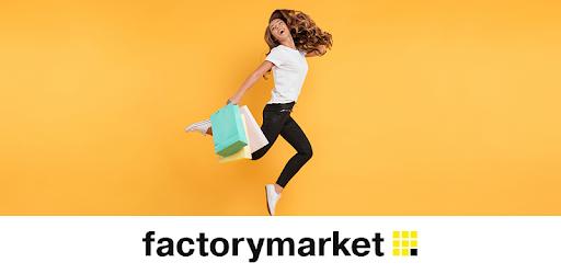 factorymarket - Les prix les plus bas du monde!