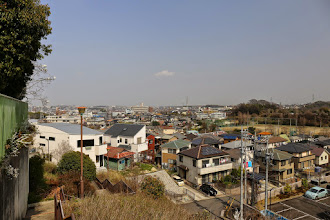 Photo: 大高