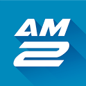 Airline Manager 2 icon