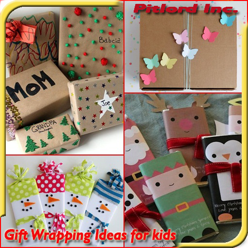 gifts ideas imagesdownload - photo #14