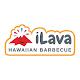 iLava Hawaiian Barbecue APK
