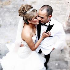 Wedding photographer Mario Palacios (mariopalacios). Photo of 05.01.2018