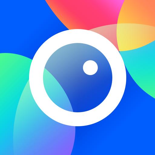 Body Editor App Download
