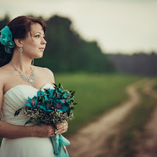 Wedding photographer Georgiy Chernyadev (ImWarrior). Photo of 19.06.2014