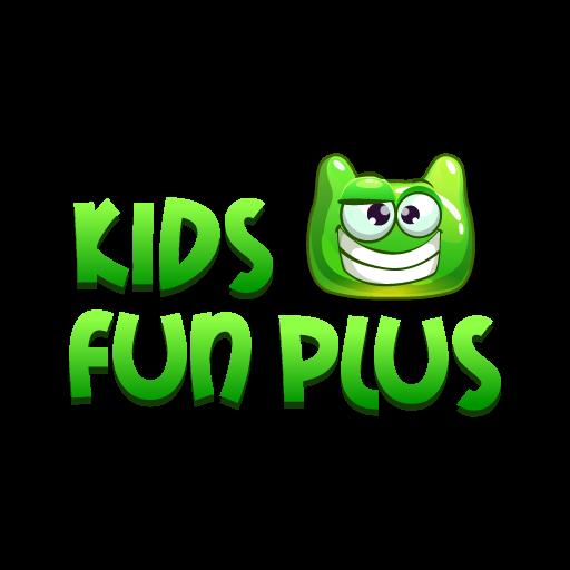 Kids Fun Plus avatar image