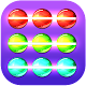 Touch Bubble APK