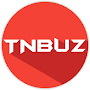TNBuzz APK icon
