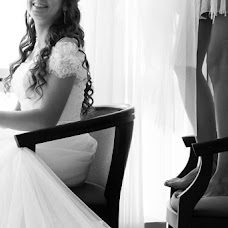 Wedding photographer Sergey Romancev (roma768). Photo of 16.09.2016