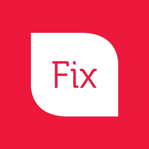 Tap & Fix (New)