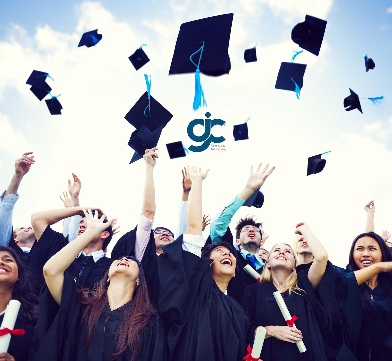 Top 4 trung tâm tư vấn du học đức uy tín hình 1