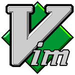 Vim Quick Reference 1.0
