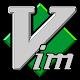 Vim Quick Reference apk