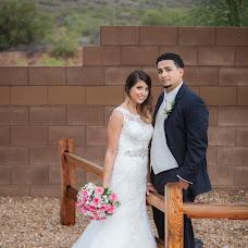 Wedding photographer Peter Romano (handprintimages). Photo of 23.02.2015