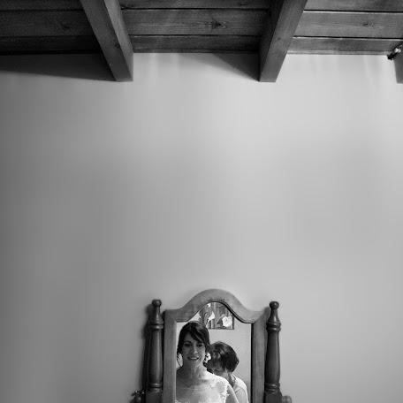 Wedding photographer Fabian Martin (fabianmartin). Photo of 22.02.2018