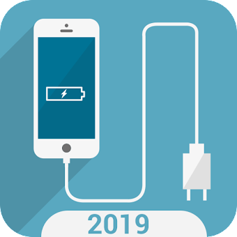 super fast charger 20x apk
