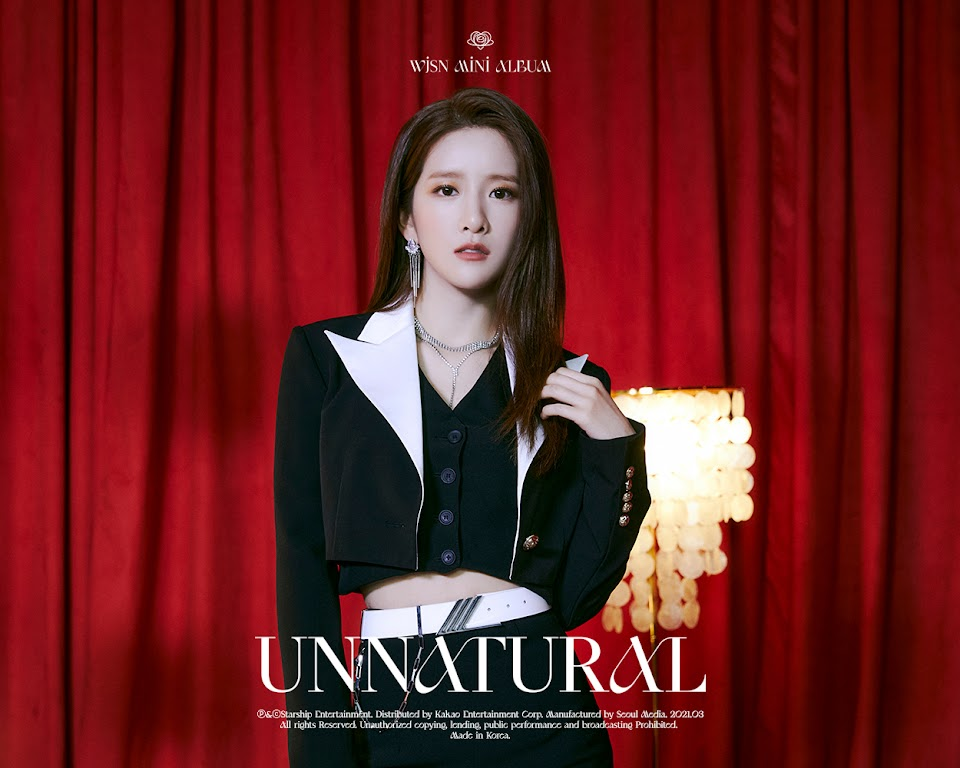 wjsn_unnatural_teaser_exy_1