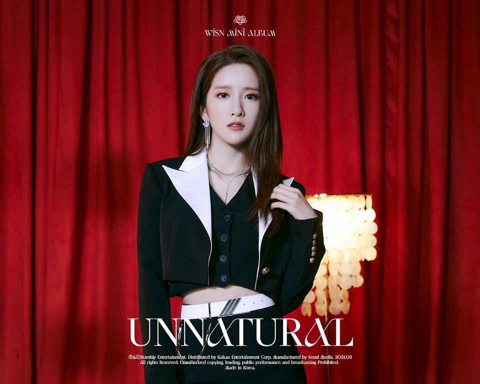 wjsn_unnatural_teaser_exy_1