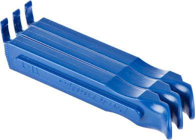 Park Tool TR-1 Tire Lever / Patch Kit Set alternate image 4