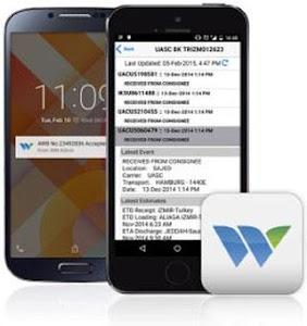 WIN Mobile screenshot 0
